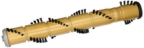 Hoover 93002124 Brushroll, 14-1/2 in U5509/5511 Elit Rewind U5512