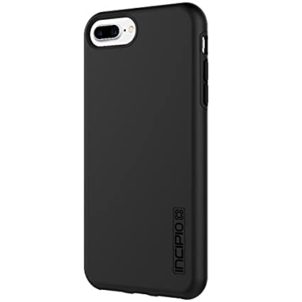 watch 88a02 66161 iPhone 8 Plus Case, iPhone 7 Plus Case, Incipio Premium DualPro Shockproof  Hard Shell Hybrid Rugged Dual Layer Protective Outer Shell Shock and Impact  ...