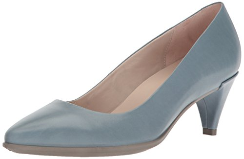 ECCO Women's Women's Shape 45 Sleek Dress Pump, Arona, 36 EU/5-5.5 M US by ECCO