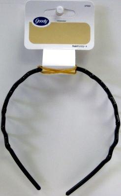 Amazon.com   Goody Zigzag Tooth Headband by Goody   Fashion Headbands    Beauty 509fb2a71b5