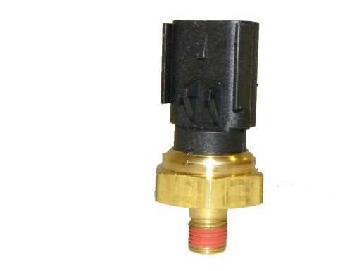 Crown Automotive 56028807AB Oil Pressure Sender