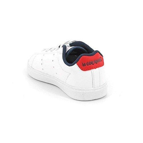 Zapatillas t37 Coq Sportif 1810388 Il HZw618xqZ