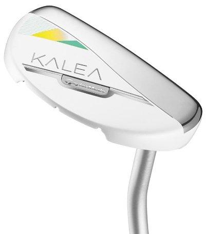 TaylorMade Golf - LH Ladies Kalea Putter 32.5