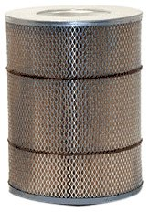 WIX Filters - 46500 Heavy Duty Air Filter, Pack of 1