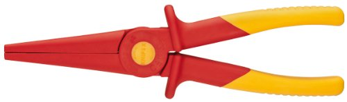 Tools 98 62 02 Insulated