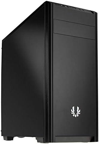 Sedatech PC Gaming Casual AMD Ryzen 3