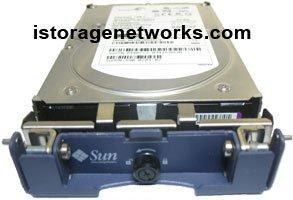 SUN 540-6366 3120/3310 FRU1 Bracket XTA-SC1NC-300G10K (Xta Bracket)