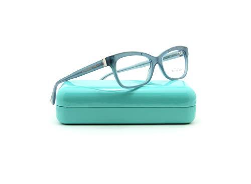 003f1740568 Tiffany   Co. TF 2167 Women Eyeglasses RX - able Frame Black