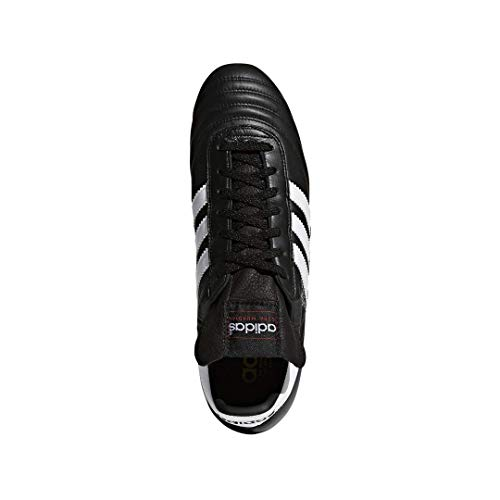 adidas Unisex Copa Mundial Firm Ground Soccer Cleats 2