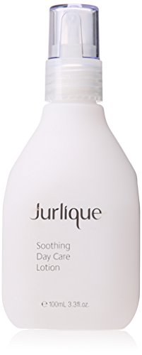 jurlique-soothing-day-care-lotion-33-fluid-ounce