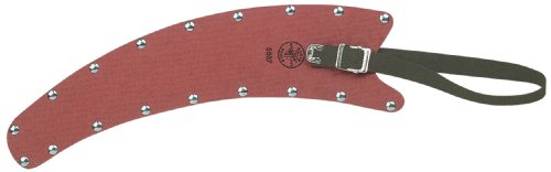 Klein Tools 5507 Tool Guard for Pole Pruning-Saw
