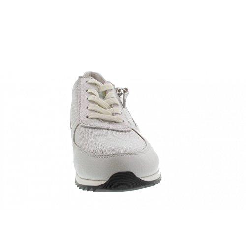 5 Womens Shoe Waldlaufer 5 370013 Silber CYSXwFq