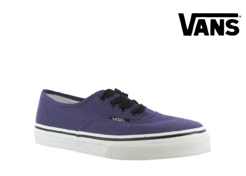 Authentik Vans, Gothik Grape,Kids13,0,Gr.30,5