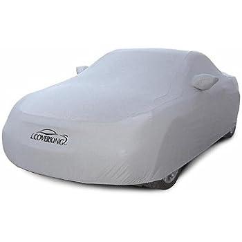 Amazon Com Bmw Z4 E85 Genuine Factory Oem 82110417600 Roadster Outdoor Car Cover 2003 2008