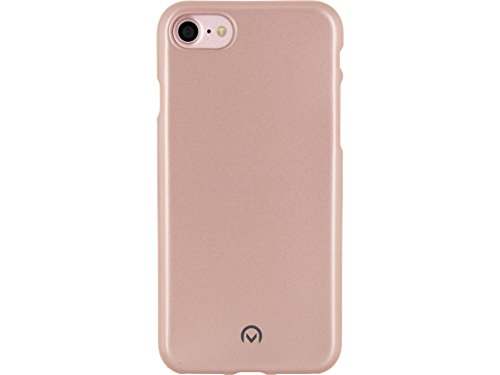 Mobilize Telefon Metallic Gelly Case Apple iPhone 6 / 6
