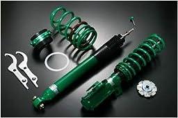 Tein GSA80-2USS2 Street Advance Damper Kit
