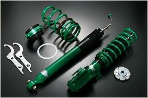 Tein GSM64-2USS2 Street Advance Damper Kit