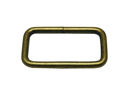 generic-metal-bronze-rectangle-buckle-155-x-08