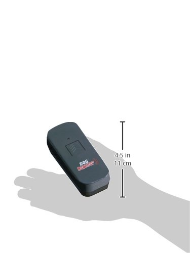 pet parade dog repeller and training aid - buy online in uae