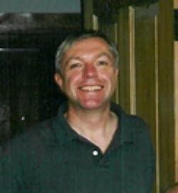 Arthur Herman