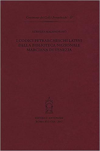 EPISTOLA POSTERITATI EBOOK DOWNLOAD