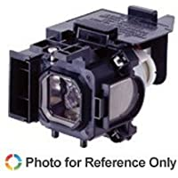 CANON LV-7265 Projector Replacement Lamp with Housing