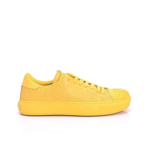 Y23K 41 1H207A Argento Sneaker Sneaker Pinko Argento nPWa8wz