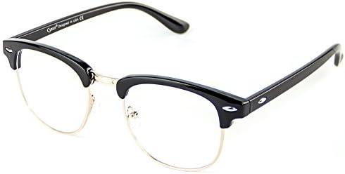 c55d8d90c4 Amazon.com  Cyxus Blue Light Filter Glasses