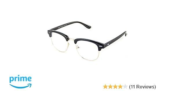 c7c9b68ca1e Amazon.com  Cyxus Blue Light Filter Glasses