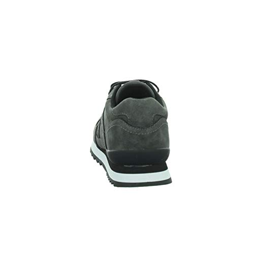Esprit Donna Nero Sneaker Esprit Sneaker 5q7UP5