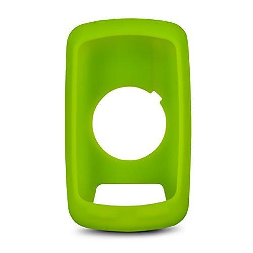 Garmin Edge 800/810/Touring Silicone Case Green One Size
