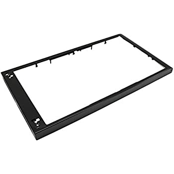 Amazon com: General Electric WB07X10529 Microwave Frame