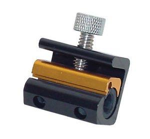 Sr. Cable Luber lubing - Herramienta para lubricante embrague, freno, acelerador Cables - motocicleta, bicicleta: Amazon.es: Coche y moto