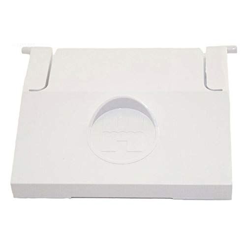 Pools , Hot Tubs & Supplies) Hayward OEM White Skimmer Weir for SP1091LX SP1091WM Skimmers SPX1091K1