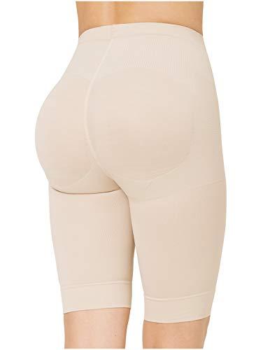 0fdce6eb54 LT.Rose 21995 Women Thigh Slimmer Butt Lifter Shaper