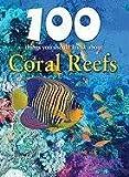 Coral Reef, Camilla De la Bédoyère, 142221995X