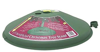 Top Tree Stands