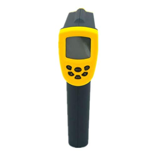 Smart AR892+ High Precision Infrared Thermometer