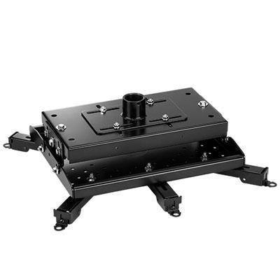Amazon.com: Chief VCMU soporte de techo para proyectores ...