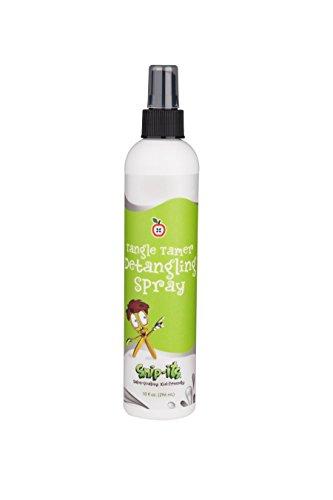 Private Label Organic Skin Care - 5