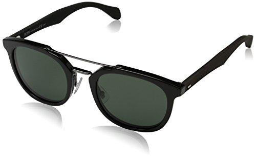 Boss Sonnenbrille (BOSS 0815/F/S) Blck Dkbrwn