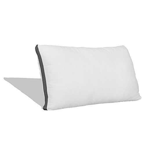 Coop Home Goods Hypoallergenic Protector product image