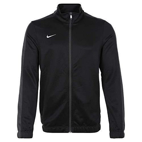 NIKE Men's Team League Jacket