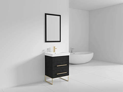 Fine Fixtures Bathroom Vanitie