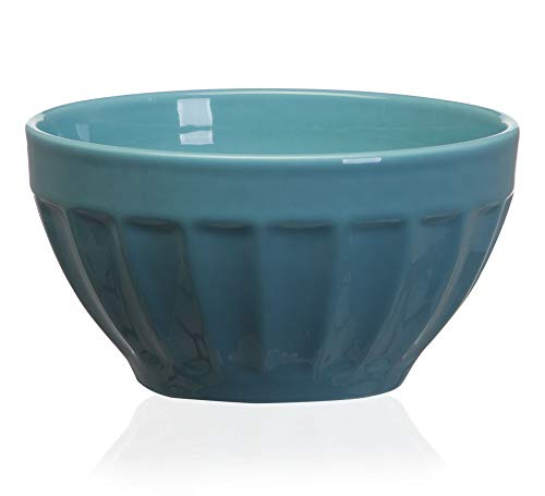 Bowl Jolly Cermica Etna BW141D14276