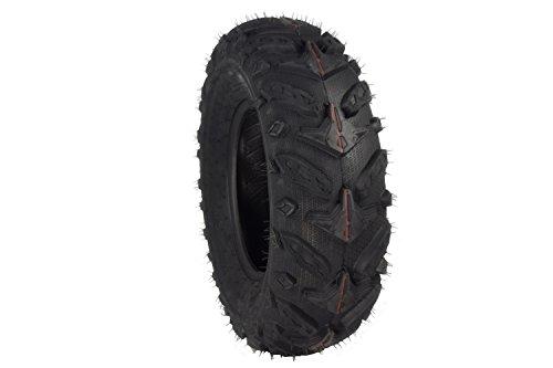 Buy snow mud tires