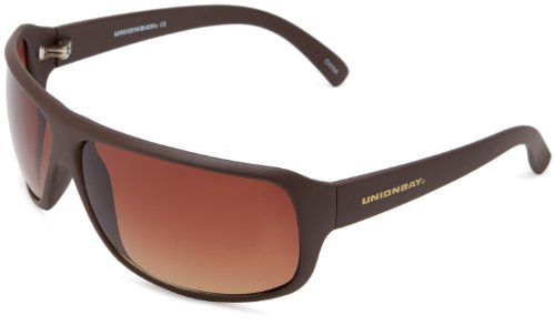 union-bay-u657-rectangular-sunglassesmatte-brown70-mm