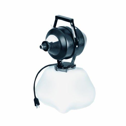 hudson-99599-electric-fog-atomizer-indoor-sprayer-2-gallon