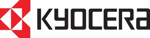 NEW Kyocera OEM Toner TK-142 (BLACK) (1 Cartridge) (Mono Laser Supplies) by Kyocera