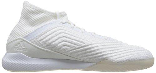 Calcio cblack Tango Da Ftwwht reacor 3 Bianco 18 cblack Uomo Adidas Scarpe reacor Tr Predator ftwwht 10wqFqxgP
